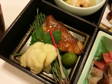1月24日メモリアルハウス小田急相模原で、お食事会を開催いたしました!