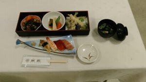 「終活」なるほど教室★季節のお料理お食事会★メモリアルハウス小田急相模原