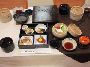 「終活」なるほど教室 季節の料理お食事会★メモリアルハウス西橋本★