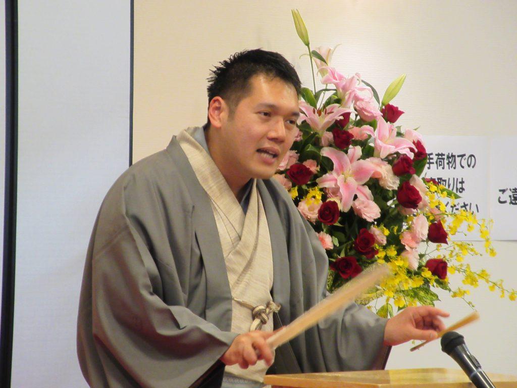 🌸春の終活祭🌸あんしん倶楽部入会キャンペーン★メモリアルハウス小田急相模原★
