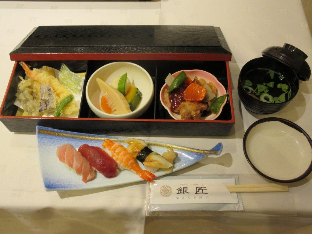 「終活」なるほど教室 季節のお料理お食事会★メモリアルハウス西橋本★